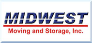 Midwest Moving and Storage